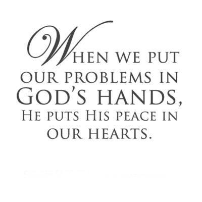 Gods problem.jpg