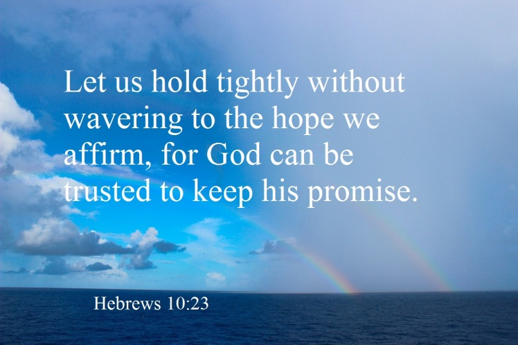 hold-fast-to-gods-promise
