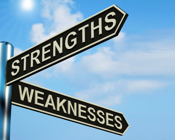 Strengths-and-Weaknesses-Direction-zykqu9