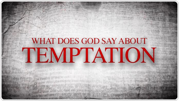Temptation-WDGSA