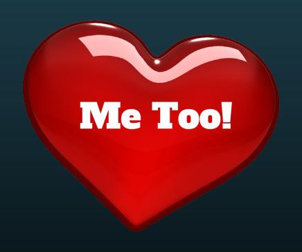 I-Love-Me-Too