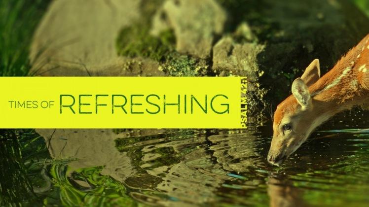 Times-Of-Refreshing-67033468e042e8d201bb5e4be191fe6d