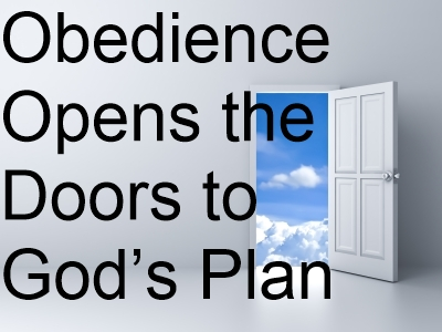 Obedience-Opens-the-Doors-to-Gods-Plan