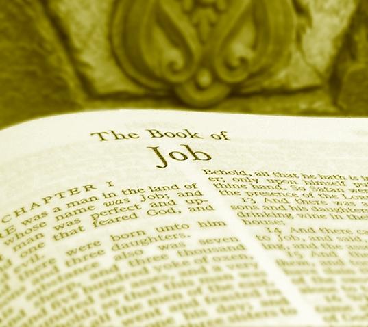 Book-of-Job-by-Paul-Luna