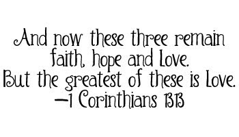 faith-hope-love