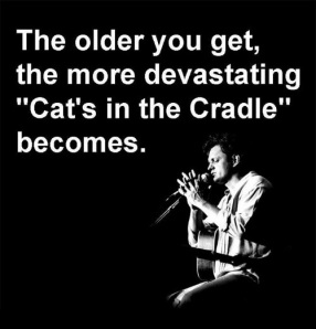 the-older-you-get-the-more-devastating-cats-in-the-3516189