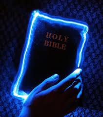 bibleflawless