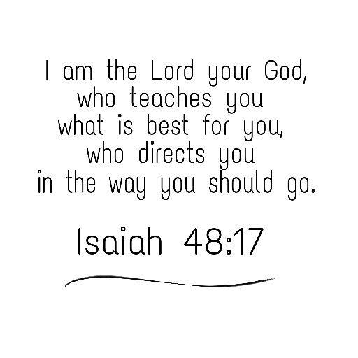 isaiah-48-17