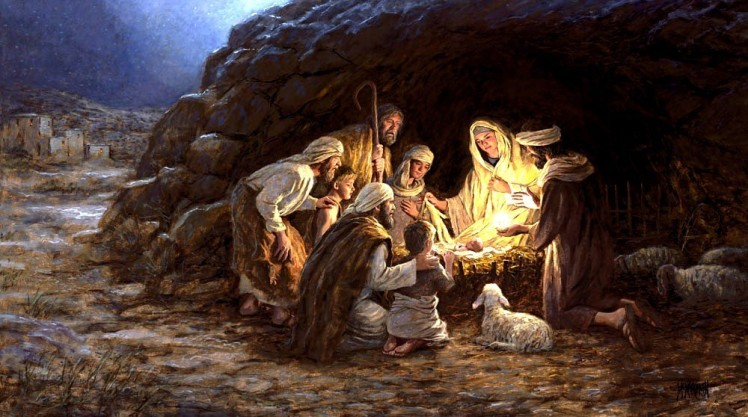 christmas-jesus-images