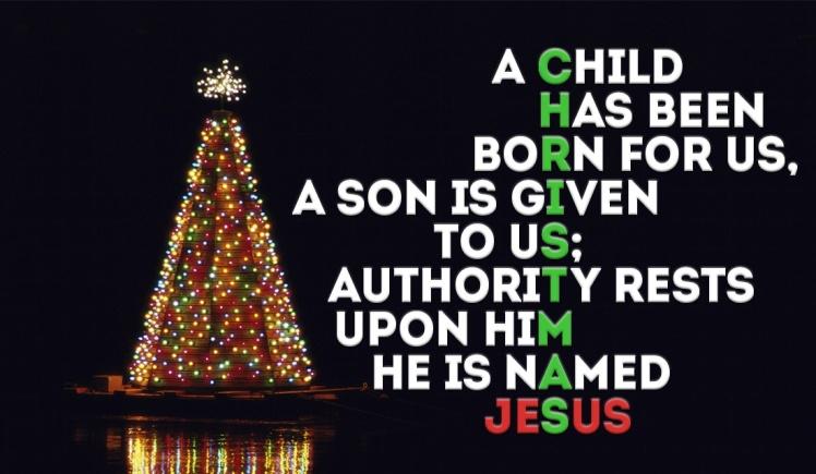 christmas-jesus
