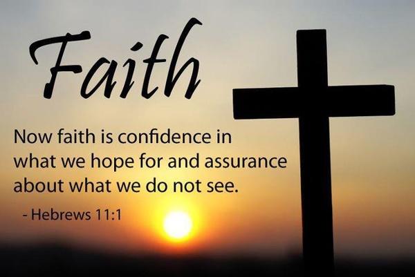 faith-factor1