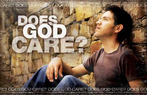 does_god_care1