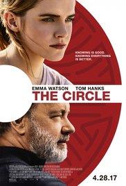 the circle movie